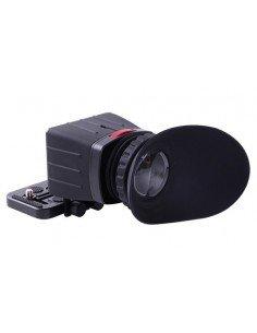 Visor Óptico 2.5x Sevenoak SK-VF01