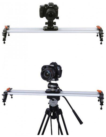 DISPARADOR cable 5 metros para Nikon D70s, D80 mando remoto