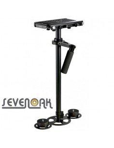 Estabilizador Profesional Sevenoak Steadycam Pro SK-SW01N