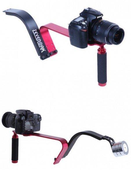 Intervalometro Phottix TR-90 para Canon 1Ds 1D Mark II III IV 5D Mark II III 6D 7D 10D 20D 30D 40D 50D
