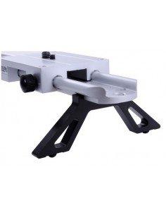 Disparador JJC para Canon EOS 700D 100D 650D 600D 550D 500D 450D 400D 350D 300D
