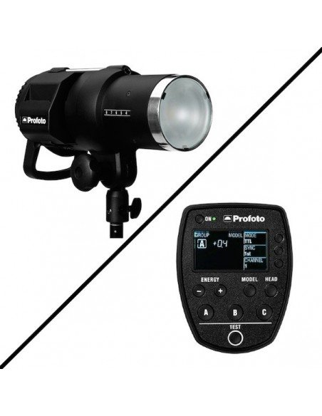 EMPUÑADURA Meike para Canon 550D 600D 650D LCD y mando RC5