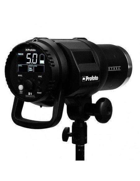 GGS PROTECTOR PANTALLA CRISTAL para Nikon D300