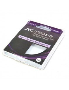 Filtro JYC Pro1-D Wide Band Protector 46mm