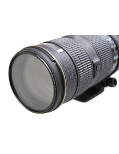 Mando Phottix cable 1m para Olympus E-400 E-410 E-420 E-450 E-510 E-520 E-600 E-620 E-30
