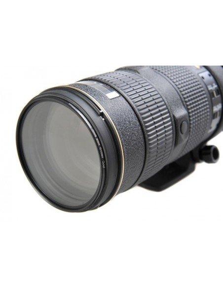 DISPARADOR Phottix Mini 1 metro para Olympus E-300 E-400 E-410 E-420 E-450 E-510 E-520 E-600 E-620 E-30 Pen E-PM1 E-PL2