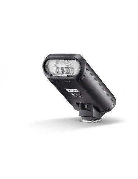 Mesa Walimex Basic S para fotografia de producto
