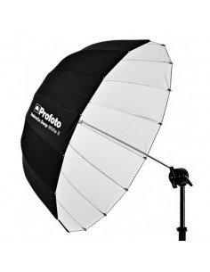 Umbrella Deep Blanco S 85cm