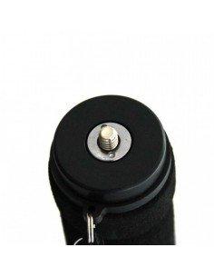 CARGADOR bateria Li-40B Li-42B para Olympus Stylus mju 1200 1040 1050 1060 1070 5000 SP-700 IR300 Li40B Li42B