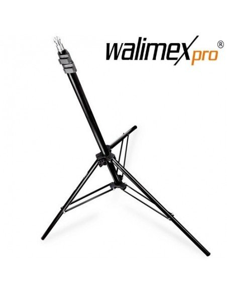 Pie de estudio Walimex WT-803, 200cm