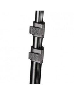 CARGADOR DE VIAJE BP-511 para Canon Optura Serie (US),10,100 MC, 20, 200 MC, Pi