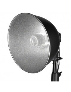 Mando cable 1 metro Aputure para Nikon DSLR D1 D1X D2 D2H D2X D2Xs D3 D3s D3X D4 D200 D300 D300s D700 D800 D810