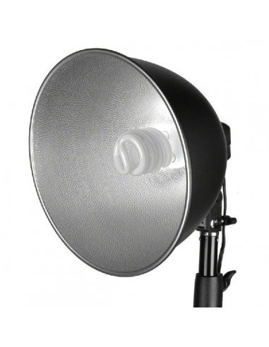Mando cable 1 metro para Nikon DSLR D1 D1H D1X D2 D2H D2Hs D2X D2Xs D3 D3s D3X D4 D200 D300 D300s D700 D800
