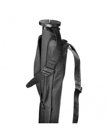 Mando cable 1 metro Phottix para Nikon D90 D3100 D3200 D5000 D5100 D5200 D7000 D7100 D600 Aputure
