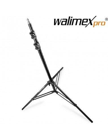 Pie de estudio Walimex pro FT-8051, 260cm
