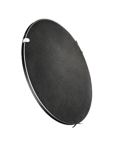walimex Honeycomb for Beauty Dish, 70cm