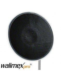 Panal Honeycomb Walimex universal para Beauty Dish, 56cm