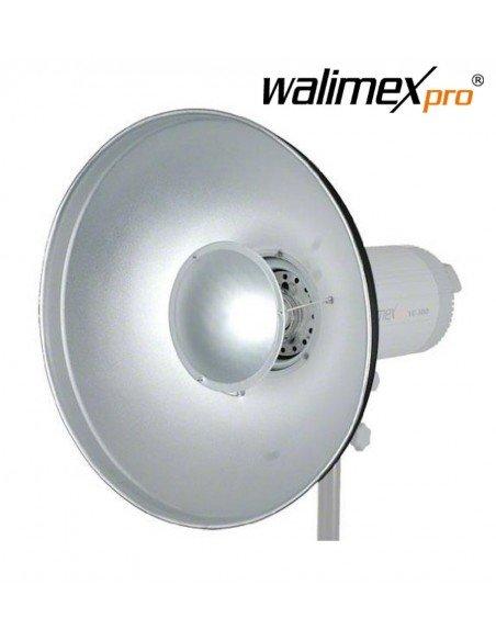 walimex Universal Beauty Dish 41cm Aurora/Bowens