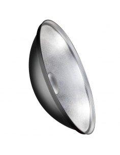 Beauty Dish 70cm para Elinchrom