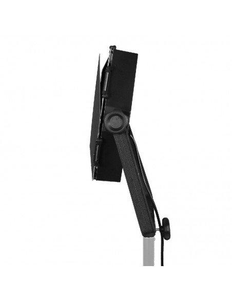 Mando cable 1 metro Phottix para Sony a33 a35 a55 a65 a77 a99 a100 a200 a300 a350 a500 a550 a560 a580 a700 a900