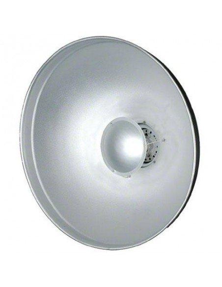 walimex Universal Beauty Dish 41cm Profoto