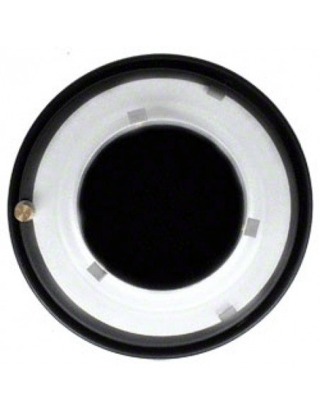 Mando cable 1 metro Phottix para Konica Minolta 7D 5D 9 7 5 4 3 9000 7000 5000 807si 800si 700si 600si 505si 500si