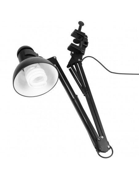 Flash Viltrox JY-680C E-TTL para camaras Canon