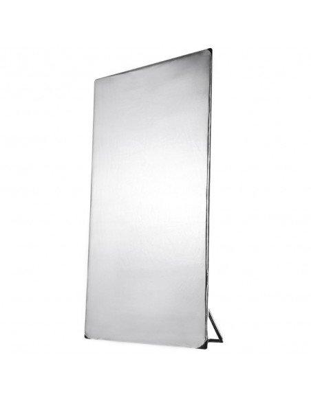 Panel reflector Walimex Pro 5 en 1, 100x200cm