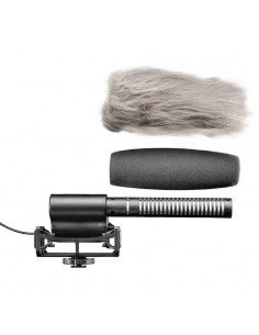 walimex pro Directional Microphone DSLR