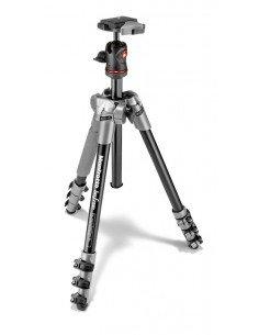 Flash anillo Meike FC-110 para Canon 1000D 1100D 60D 6D 5D Mark II 5D Mark III 1Dx 1Dc 1Ds 1D Mark II III IV