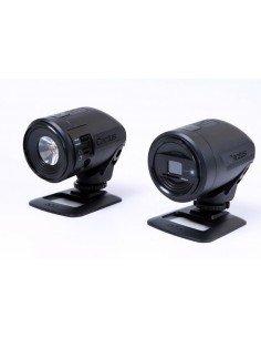 Flash anillo Meike FC-110 para Olympus E-P2 E-P1 XZ-1 SZ-11 SZ-20 SZ-30 SP-810UZ SP-610UZ SP-565 SP-570 SP-590