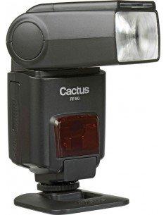 Flash anillo Meike FC-110 para Olympus E-10 E-20 E-1 E-300 E-3 E-5 E-1