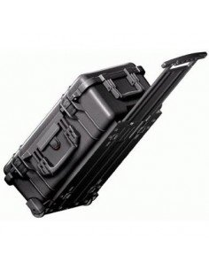 Flash anillo Meike FC-110 para Pentax Kr K-5 II K-5 IIs K-50 K-500 K100D K110D K200D K10D K20D istDS2