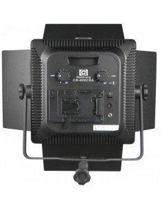 Parasol EW-83G para Canon EF 28-300mm f/3.5-5.6L IS USM