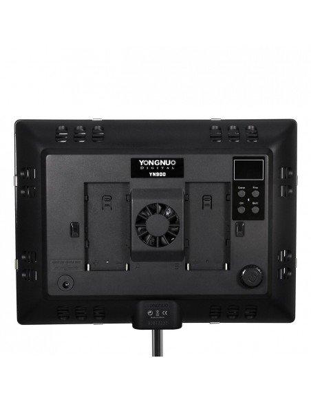 PARASOL EW-88C para Canon EF 24-70mm f/2.8L II USM