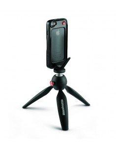 Parasol metálico HN-2 para Nikon 28mm f/2.8 y 28mm f/2.8D