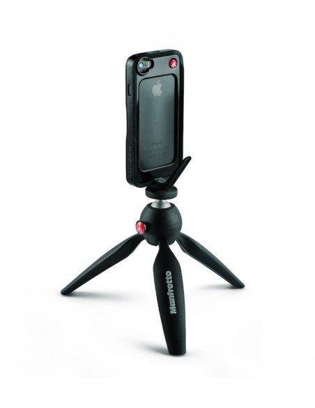 Visor ocular EC-7 para Canon 1100D 1000D 100D 700D 650D 600D 550D 500D 450D