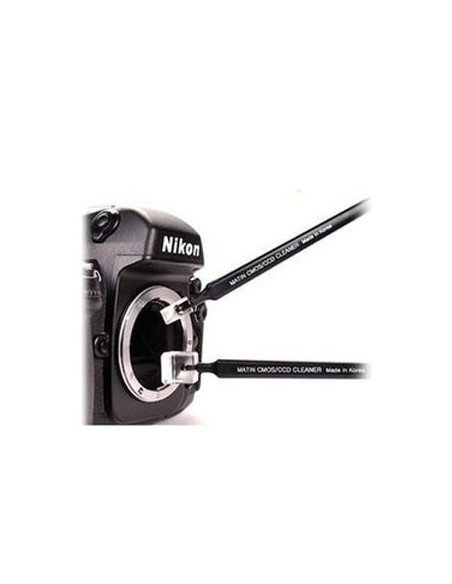 Difusor para flash Nikon SB-N7