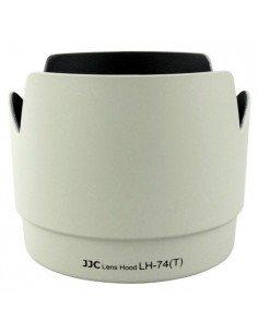 Parasol compatible ET-74 para Canon
