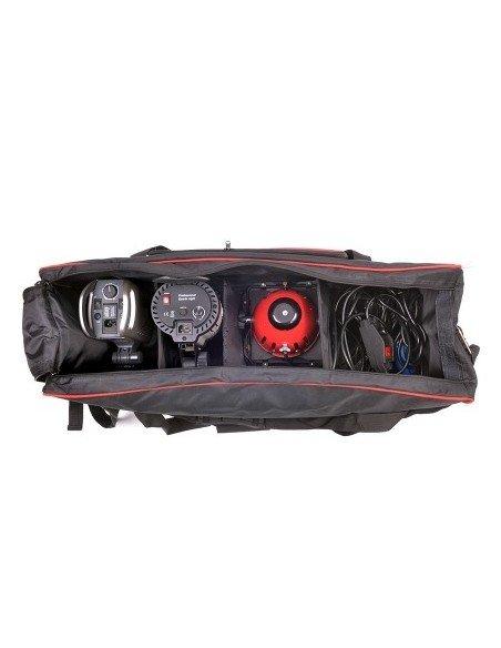 Bolsa Godox CB-05 para equipos de iluminación