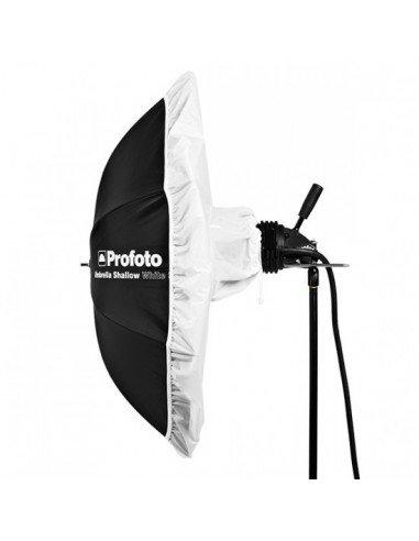 Difusor para Paraguas Profoto S -1.5