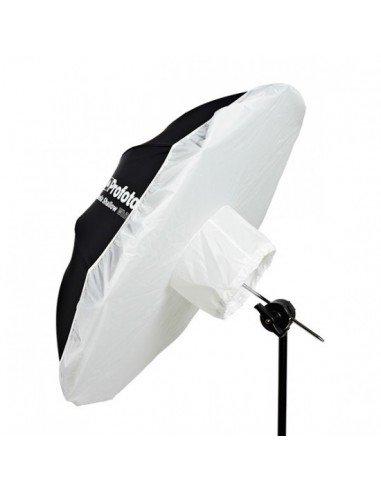 Difusor para Paraguas Profoto M -1.5