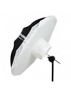 Difusor para Paraguas Profoto L -1.5