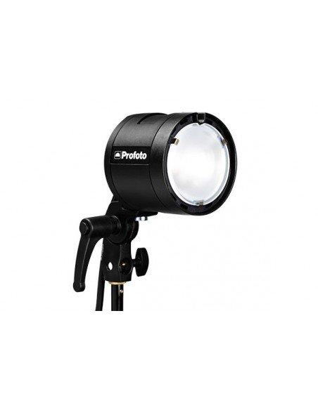 Mando Phottix 3 mts para Canon 1Ds 1D Mark II III IV 5D Mark II III 6D 7D 10D 20D 30D 40D 50D