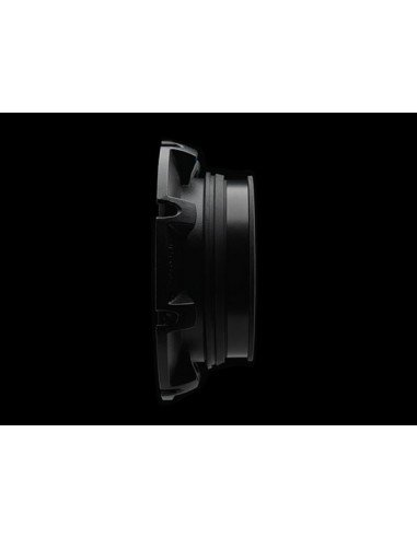 Mando Phottix 3 mts para Nikon D800 D700 D300 D300s D200 D1 D1H D1X D2 D2H D2Hs D2X D2Xs D3 D3s D3X D4