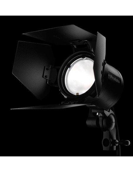 DISPARADOR para Canon 1000D 1100D 600D