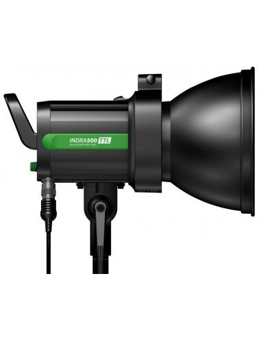 Mando a distancia JYC para Nikon D90 D3100 D3200 D5000 D5100 D5200 D7000 D7100 D600