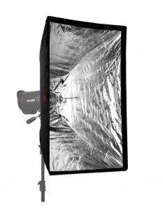 Disparador para Nikon Coolpix P7100 P7700 P7800 P7000 P6000 8800 8400 P5100 Nikon 1 V1, V2, J1