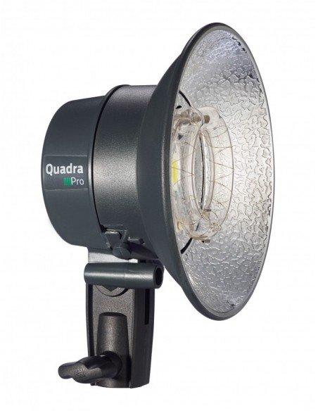 Mando cable 3 metros para Nikon D800 D700 D300 D300s D200 D1 D1H D1X D2 D2H D2Hs D2X D2Xs D3 D3s D3X D4