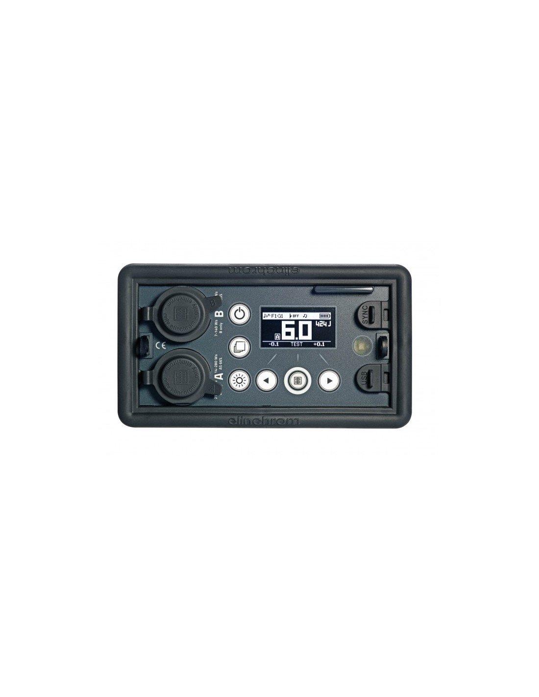 DISPARADOR para Olympus E-410 E-420 E-450 E-620 E-30 E-400 mando remoto